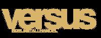Willkommen zur VERSUS GmbH
